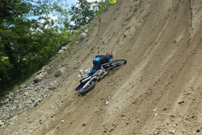 2018-AMA-Hillclimb-Grand-National-Championship-8518_07-28-18  by Brianna Morrissey <br /> <br /> ©Rapid Velocity Photo & BLM Photography 2018