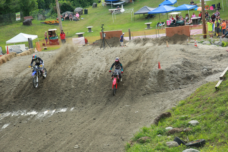 2018-AMA-Hillclimb-Grand-National-Championship-9829_07-28-18  by Brianna Morrissey <br /> <br /> ©Rapid Velocity Photo & BLM Photography 2018