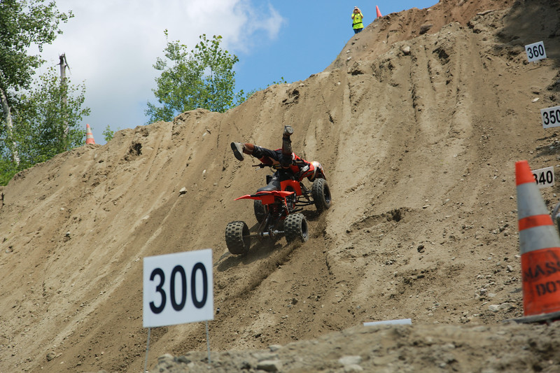 2018-AMA-Hillclimb-Grand-National-Championship-8723_07-28-18  by Brianna Morrissey <br /> <br /> ©Rapid Velocity Photo & BLM Photography 2018