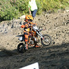 2018-AMA-Hillclimb-Grand-National-Championship-7520_07-28-18  by Brianna Morrissey <br /> <br /> ©Rapid Velocity Photo & BLM Photography 2018