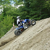 2018-AMA-Hillclimb-Grand-National-Championship-8678_07-28-18  by Brianna Morrissey <br /> <br /> ©Rapid Velocity Photo & BLM Photography 2018