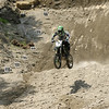 2018-AMA-Hillclimb-Grand-National-Championship-9027_07-28-18  by Brianna Morrissey <br /> <br /> ©Rapid Velocity Photo & BLM Photography 2018