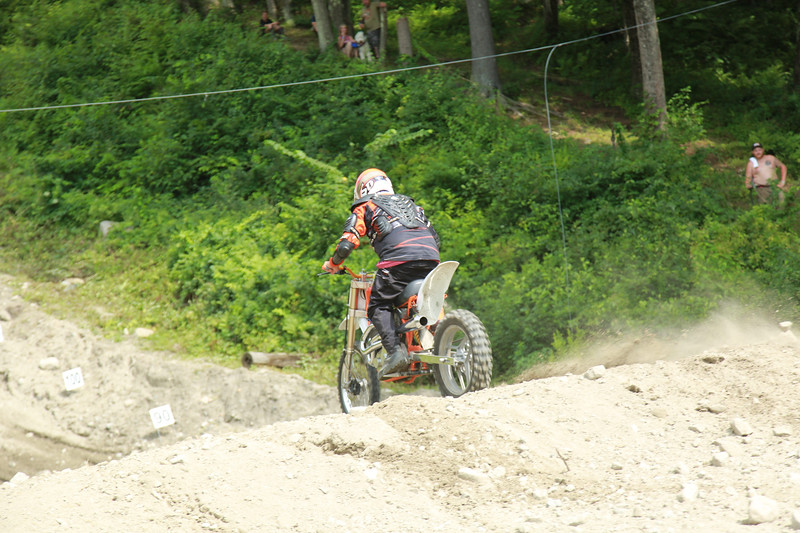 2018-AMA-Hillclimb-Grand-National-Championship-9305_07-28-18  by Brianna Morrissey <br /> <br /> ©Rapid Velocity Photo & BLM Photography 2018