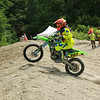 2018-AMA-Hillclimb-Grand-National-Championship-9256_07-28-18  by Brianna Morrissey <br /> <br /> ©Rapid Velocity Photo & BLM Photography 2018