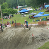 2018-AMA-Hillclimb-Grand-National-Championship-9701_07-28-18  by Brianna Morrissey <br /> <br /> ©Rapid Velocity Photo & BLM Photography 2018