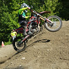 2018-AMA-Hillclimb-Grand-National-Championship-7662_07-28-18  by Brianna Morrissey <br /> <br /> ©Rapid Velocity Photo & BLM Photography 2018