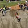 2018-AMA-Hillclimb-Grand-National-Championship-8251_07-28-18  by Brianna Morrissey <br /> <br /> ©Rapid Velocity Photo & BLM Photography 2018