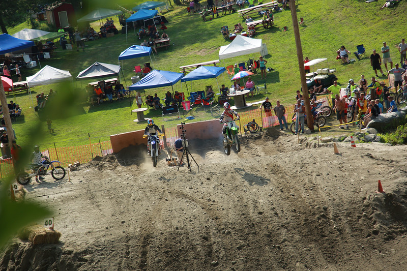 2018-AMA-Hillclimb-Grand-National-Championship-9449_07-28-18  by Brianna Morrissey <br /> <br /> ©Rapid Velocity Photo & BLM Photography 2018