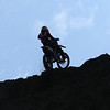 2018-AMA-Hillclimb-Grand-National-Championship-8144_07-28-18  by Brianna Morrissey <br /> <br /> ©Rapid Velocity Photo & BLM Photography 2018