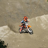 2018-AMA-Hillclimb-Grand-National-Championship-7768_07-28-18  by Brianna Morrissey <br /> <br /> ©Rapid Velocity Photo & BLM Photography 2018
