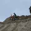 2018-AMA-Hillclimb-Grand-National-Championship-9423_07-28-18  by Brianna Morrissey <br /> <br /> ©Rapid Velocity Photo & BLM Photography 2018