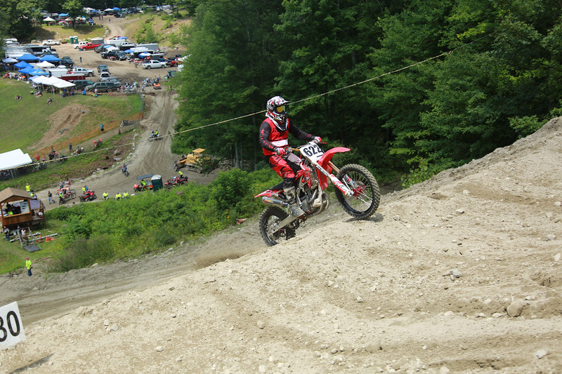 2018-AMA-Hillclimb-Grand-National-Championship-8557_07-28-18  by Brianna Morrissey <br /> <br /> ©Rapid Velocity Photo & BLM Photography 2018