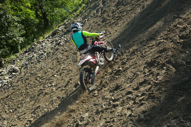 2018-AMA-Hillclimb-Grand-National-Championship-7666_07-28-18  by Brianna Morrissey <br /> <br /> ©Rapid Velocity Photo & BLM Photography 2018