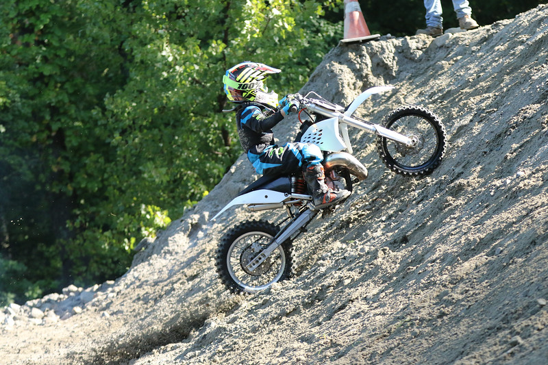 2018-AMA-Hillclimb-Grand-National-Championship-7620_07-28-18  by Brianna Morrissey <br /> <br /> ©Rapid Velocity Photo & BLM Photography 2018