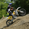 2018-AMA-Hillclimb-Grand-National-Championship-8199_07-28-18  by Brianna Morrissey <br /> <br /> ©Rapid Velocity Photo & BLM Photography 2018