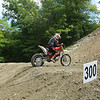 2018-AMA-Hillclimb-Grand-National-Championship-8165_07-28-18  by Brianna Morrissey <br /> <br /> ©Rapid Velocity Photo & BLM Photography 2018