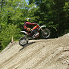 2018-AMA-Hillclimb-Grand-National-Championship-8595_07-28-18  by Brianna Morrissey <br /> <br /> ©Rapid Velocity Photo & BLM Photography 2018