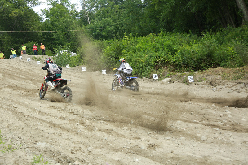 2018-AMA-Hillclimb-Grand-National-Championship-9837_07-28-18  by Brianna Morrissey <br /> <br /> ©Rapid Velocity Photo & BLM Photography 2018