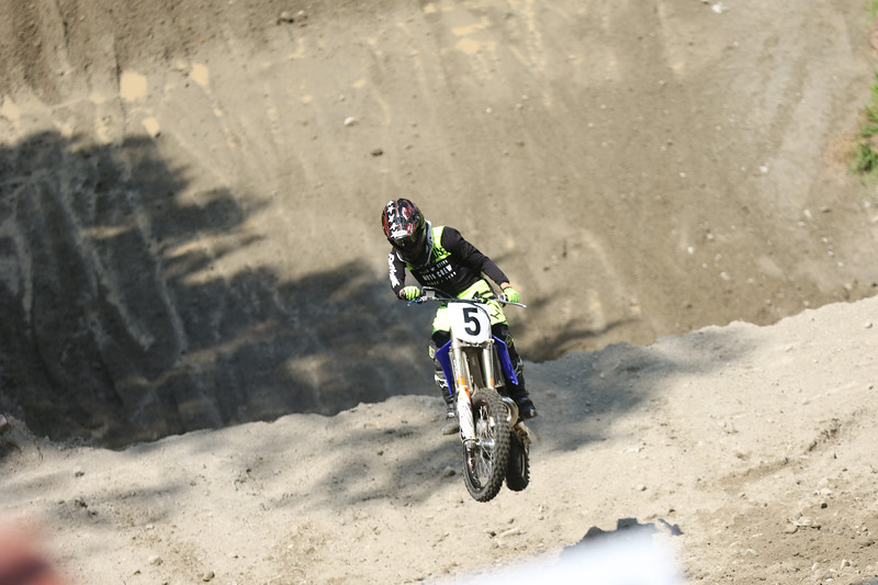 2018-AMA-Hillclimb-Grand-National-Championship-8501_07-28-18  by Brianna Morrissey <br /> <br /> ©Rapid Velocity Photo & BLM Photography 2018
