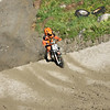 2018-AMA-Hillclimb-Grand-National-Championship-7562_07-28-18  by Brianna Morrissey <br /> <br /> ©Rapid Velocity Photo & BLM Photography 2018