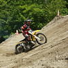 2018-AMA-Hillclimb-Grand-National-Championship-8301_07-28-18  by Brianna Morrissey <br /> <br /> ©Rapid Velocity Photo & BLM Photography 2018