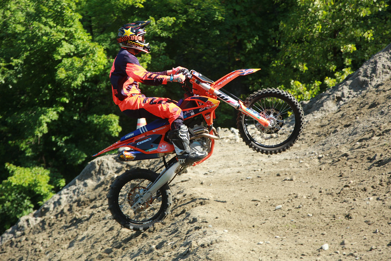 2018-AMA-Hillclimb-Grand-National-Championship-7495_07-28-18  by Brianna Morrissey <br /> <br /> ©Rapid Velocity Photo & BLM Photography 2018