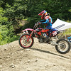 2018-AMA-Hillclimb-Grand-National-Championship-9233_07-28-18  by Brianna Morrissey <br /> <br /> ©Rapid Velocity Photo & BLM Photography 2018
