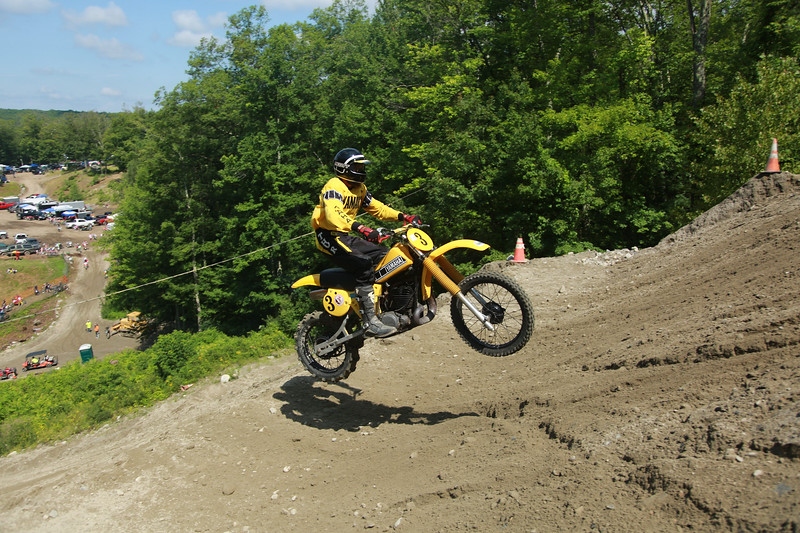 2018-AMA-Hillclimb-Grand-National-Championship-8100_07-28-18  by Brianna Morrissey <br /> <br /> ©Rapid Velocity Photo & BLM Photography 2018