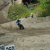 2018-AMA-Hillclimb-Grand-National-Championship-8836_07-28-18  by Brianna Morrissey <br /> <br /> ©Rapid Velocity Photo & BLM Photography 2018