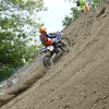 2018-AMA-Hillclimb-Grand-National-Championship-8344_07-28-18  by Brianna Morrissey <br /> <br /> ©Rapid Velocity Photo & BLM Photography 2018