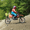 2018-AMA-Hillclimb-Grand-National-Championship-9031_07-28-18  by Brianna Morrissey <br /> <br /> ©Rapid Velocity Photo & BLM Photography 2018