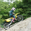 2018-AMA-Hillclimb-Grand-National-Championship-8611_07-28-18  by Brianna Morrissey <br /> <br /> ©Rapid Velocity Photo & BLM Photography 2018