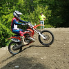 2018-AMA-Hillclimb-Grand-National-Championship-7742_07-28-18  by Brianna Morrissey <br /> <br /> ©Rapid Velocity Photo & BLM Photography 2018