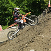 2018-AMA-Hillclimb-Grand-National-Championship-7636_07-28-18  by Brianna Morrissey <br /> <br /> ©Rapid Velocity Photo & BLM Photography 2018