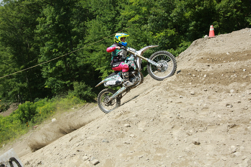 2018-AMA-Hillclimb-Grand-National-Championship-8796_07-28-18  by Brianna Morrissey <br /> <br /> ©Rapid Velocity Photo & BLM Photography 2018