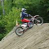2018-AMA-Hillclimb-Grand-National-Championship-8187_07-28-18  by Brianna Morrissey <br /> <br /> ©Rapid Velocity Photo & BLM Photography 2018