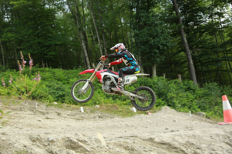 2018-AMA-Hillclimb-Grand-National-Championship-9746_07-28-18  by Brianna Morrissey <br /> <br /> ©Rapid Velocity Photo & BLM Photography 2018