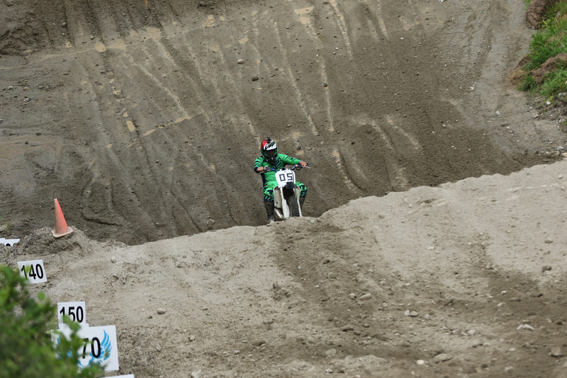2018-AMA-Hillclimb-Grand-National-Championship-8368_07-28-18  by Brianna Morrissey <br /> <br /> ©Rapid Velocity Photo & BLM Photography 2018