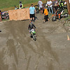 2018-AMA-Hillclimb-Grand-National-Championship-7803_07-28-18  by Brianna Morrissey <br /> <br /> ©Rapid Velocity Photo & BLM Photography 2018