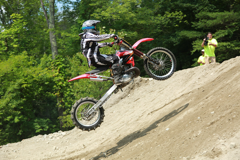 2018-AMA-Hillclimb-Grand-National-Championship-8990_07-28-18  by Brianna Morrissey <br /> <br /> ©Rapid Velocity Photo & BLM Photography 2018