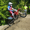 2018-AMA-Hillclimb-Grand-National-Championship-7587_07-28-18  by Brianna Morrissey <br /> <br /> ©Rapid Velocity Photo & BLM Photography 2018