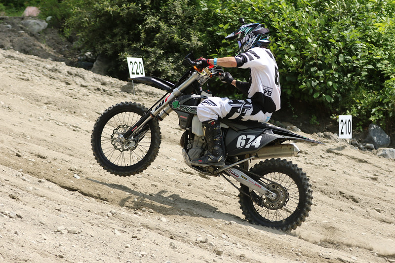 2018-AMA-Hillclimb-Grand-National-Championship-9100_07-28-18  by Brianna Morrissey <br /> <br /> ©Rapid Velocity Photo & BLM Photography 2018