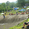 2018-AMA-Hillclimb-Grand-National-Championship-9754_07-28-18  by Brianna Morrissey <br /> <br /> ©Rapid Velocity Photo & BLM Photography 2018