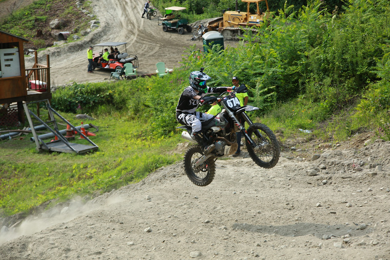 2018-AMA-Hillclimb-Grand-National-Championship-9502_07-28-18  by Brianna Morrissey <br /> <br /> ©Rapid Velocity Photo & BLM Photography 2018