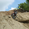 2018-AMA-Hillclimb-Grand-National-Championship-9267_07-28-18  by Brianna Morrissey <br /> <br /> ©Rapid Velocity Photo & BLM Photography 2018