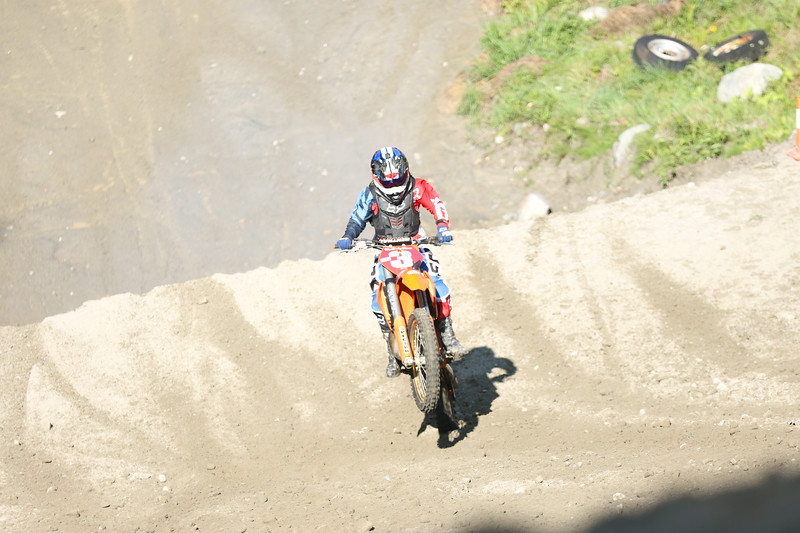 2018-AMA-Hillclimb-Grand-National-Championship-8023_07-28-18  by Brianna Morrissey <br /> <br /> ©Rapid Velocity Photo & BLM Photography 2018