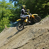 2018-AMA-Hillclimb-Grand-National-Championship-8121_07-28-18  by Brianna Morrissey <br /> <br /> ©Rapid Velocity Photo & BLM Photography 2018