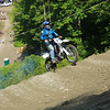 2018-AMA-Hillclimb-Grand-National-Championship-7821_07-28-18  by Brianna Morrissey <br /> <br /> ©Rapid Velocity Photo & BLM Photography 2018