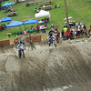 2018-AMA-Hillclimb-Grand-National-Championship-9653_07-28-18  by Brianna Morrissey <br /> <br /> ©Rapid Velocity Photo & BLM Photography 2018