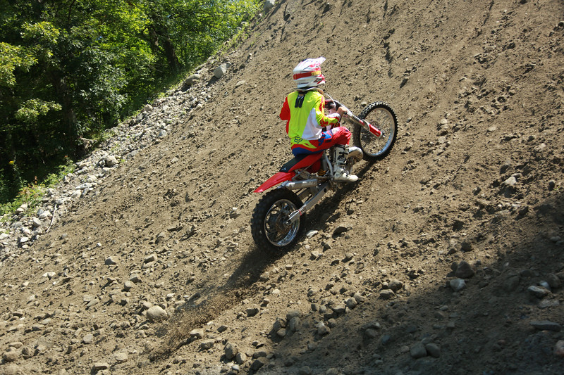 2018-AMA-Hillclimb-Grand-National-Championship-8048_07-28-18  by Brianna Morrissey <br /> <br /> ©Rapid Velocity Photo & BLM Photography 2018